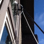 Is Pure Water Window Cleaning for Me?  A Pressure Washer's Dilemma